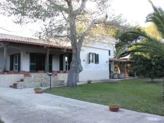 Foto - Villa via Sebastiano Veniero, San Cataldo, Lecce