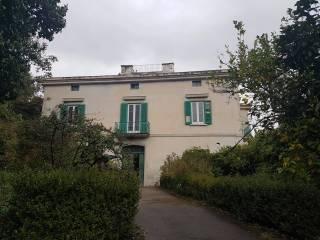 Foto - Villa, buono stato, 10000 mq, Nocera Inferiore