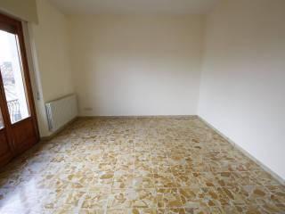 Foto - Appartamento via Papa Giovanni XXIII, San Vito, Lucca
