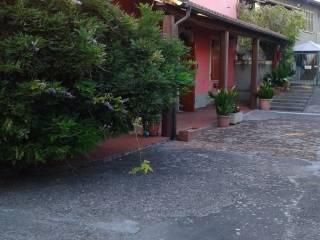 Foto - Casa indipendente 120 mq, buono stato, Sarzana