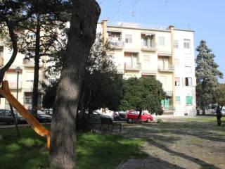 Foto - Trilocale via Luigi Pirandello, Centro città, Lecce