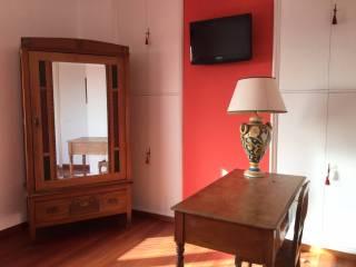 Foto - Appartamento ottimo stato, settimo piano, Viale Vittorio Veneto, Catania