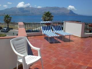 Foto - Appartamento viale Marino 29, Isola Delle Femmine