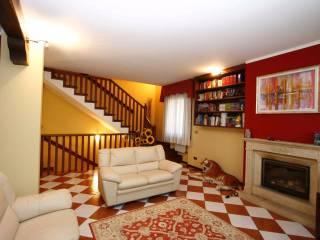 Foto - Villa via Borgo, Noventa Di Piave