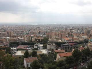 Foto - Appartamento via baldissera, 31, Catania