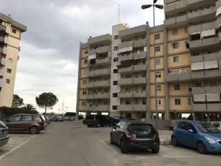 Foto - Quadrilocale via Antonio De Curtis, Carbonara di Bari, Bari