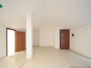 Foto - Appartamento 42 mq, Cagliari