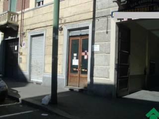 Immobile Affitto Torino  4 - Valentino, Italia 61, Nizza Millefonti