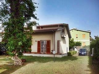Foto - Villa via Giovanni Paisiello, Valcanneto, Cerveteri