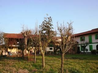Foto - Rustico / Casale, buono stato, 237 mq, Rosate
