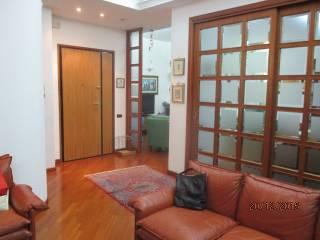 Foto - Appartamento ottimo stato, primo piano, Pagani