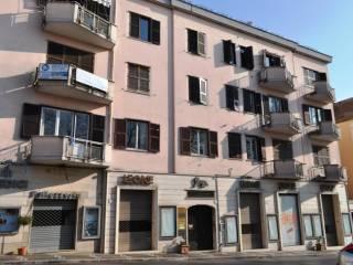 Foto - Appartamento corso della Repubblica, Frosinone