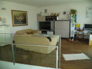 Foto - Appartamento via Taggia, Alba, Riccione