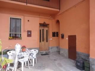 Foto - Trilocale via Milano 17, Corbetta