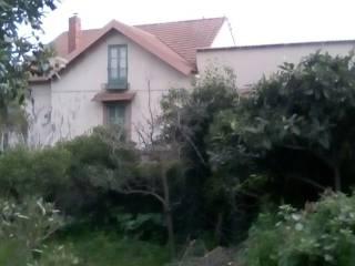 Foto - Villa viale Andrea Doria, Cibali, Catania