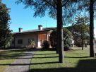 Villa Vendita Gonars