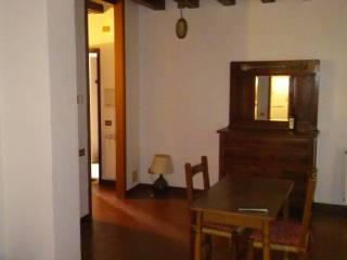 Foto - Bilocale buono stato, primo piano, Rovigo