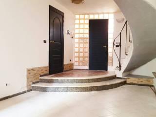 Foto - Casa indipendente 80 mq, ottimo stato, Carrara
