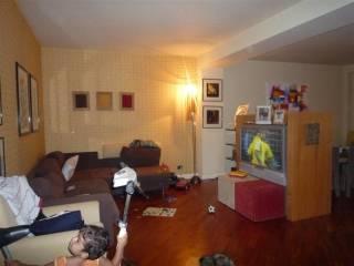 Foto - Appartamento via Sacro Cuore 34, Sacro Cuore, Modica