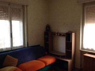 Foto - Appartamento all'asta, Fiorenzuola D'Arda