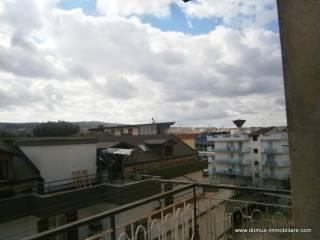 Foto - Trilocale via Napoli, Mugnano Di Napoli