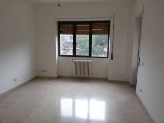 Foto - Bilocale buono stato, primo piano, Torrevecchia, Roma