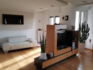 Foto - Appartamento piazza Enrico de Nicola, Modugno