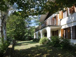 Foto - Villa, buono stato, 273 mq, Faedo, Cinto Euganeo