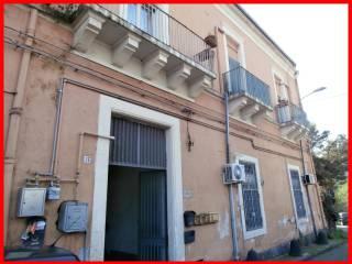 Foto - Trilocale via dei Salesiani 26, Viale Vittorio Veneto, Catania