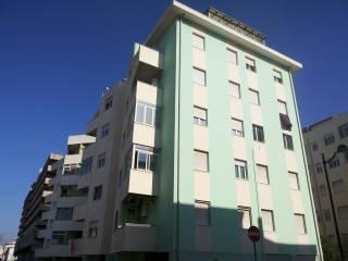 Foto - Monolocale da ristrutturare, terzo piano, Montesilvano