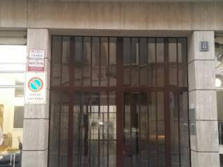 Immobile Affitto Milano  5 - Citta' Studi, Lambrate