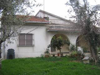 Foto - Villa, da ristrutturare, 165 mq, Giuliano Teatino