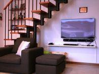 Appartamento Vendita Vermezzo