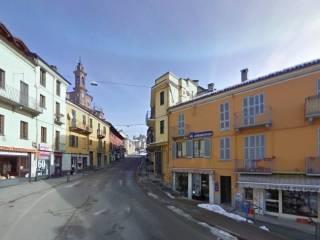 Foto - Bilocale via Guglielmo Marconi, Fossano