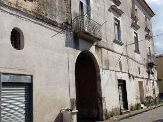 Foto - Bilocale via Alessandro Bisceglia 4-6, Aversa