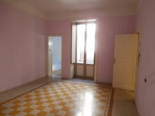 Foto - Bilocale secondo piano, Torre Del Greco