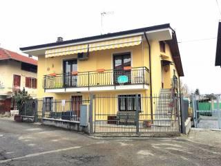 Foto - Villa Pol  Località Case 5, Cirie'
