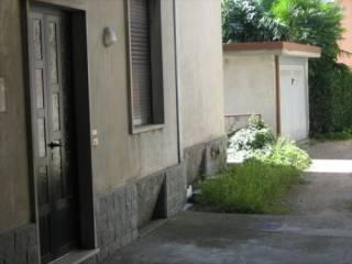 Foto - Casa indipendente 200 mq, buono stato, Cassano Magnago