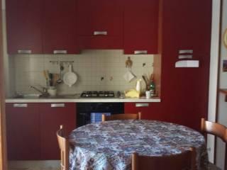 Foto - Trilocale via Prebende, Terracina