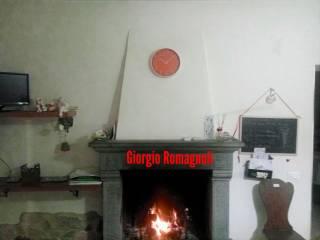 Foto - Casa indipendente via di San Ginese, San Ginese Di Compito, Capannori