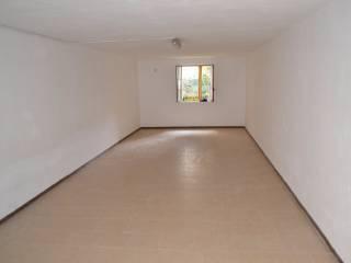 Foto - Box / Garage 38 mq, Poggibonsi