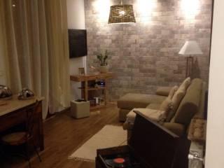 Foto - Appartamento ottimo stato, primo piano, Aulla