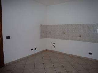 Foto - Appartamento ottimo stato, piano terra, Rovigo