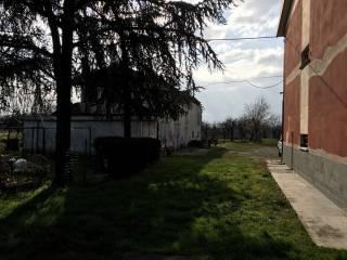 Foto - Villa, buono stato, 300 mq, Borgo Panigale, Bologna