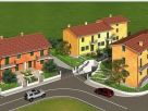 Appartamento Vendita Roverbella
