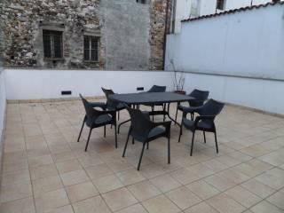 Foto - Bilocale via Poscolle, Borgo Poscolle, Udine