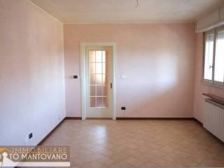 Foto - Appartamento buono stato, secondo piano, Bancole, Porto Mantovano