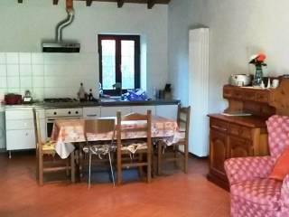 Foto - Casa indipendente via dei Preti, San Ginese Di Compito, Capannori