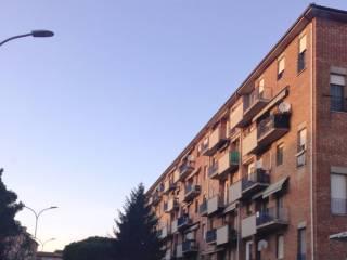 Foto - Appartamento via Michelangelo, CEP, Pisa