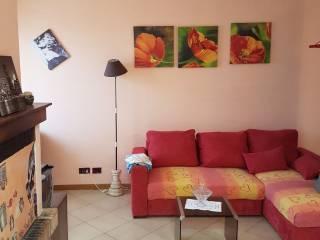 Foto - Trilocale buono stato, secondo piano, Rosia, Sovicille